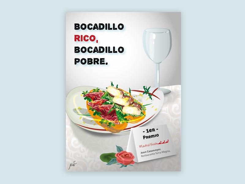 bocadillo_rico_pobre