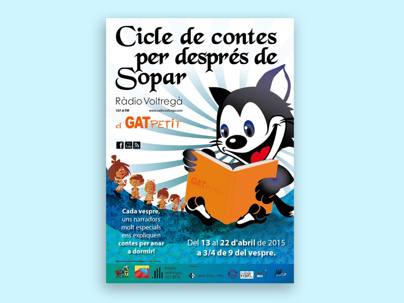 CARTELL_GATPETIT_CONTES