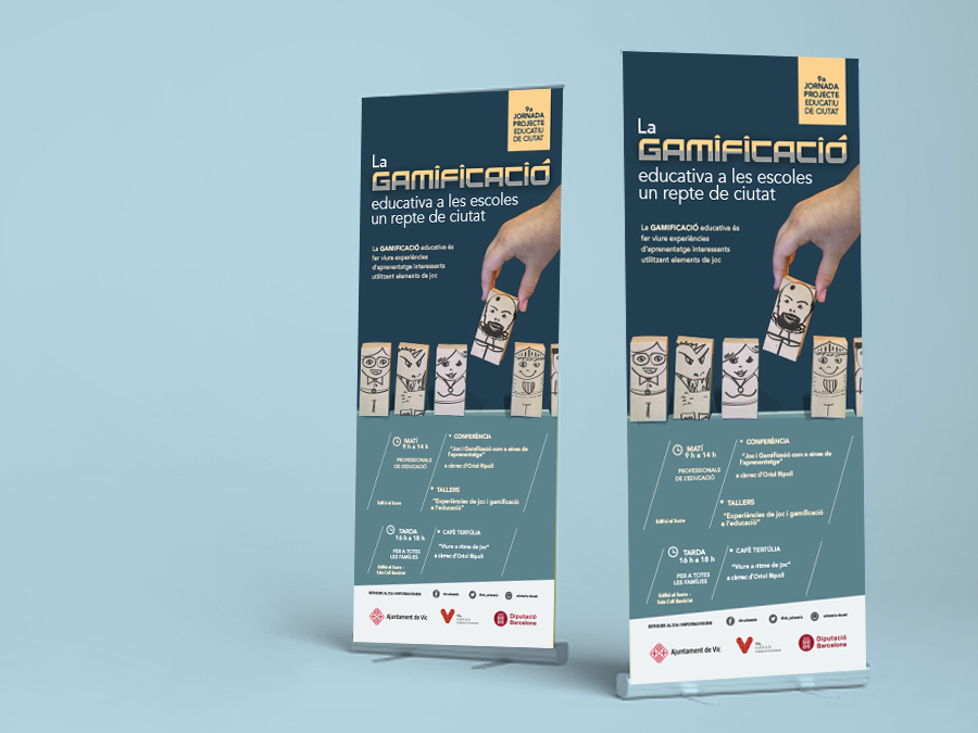 gamificacio_vic_roll-up